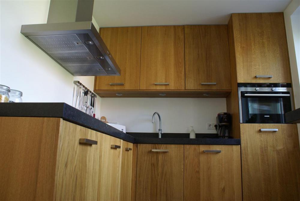 Keuken karwei ~ referenties op huis ontwerp interieur decoratie en